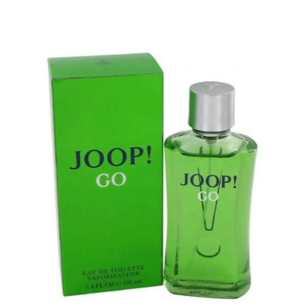 Joop! Go M EDT 100ml