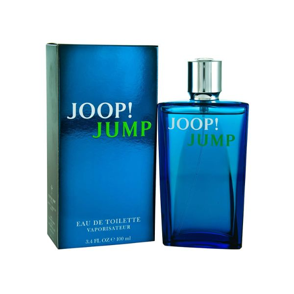 Joop! Jump M EDT 100ml