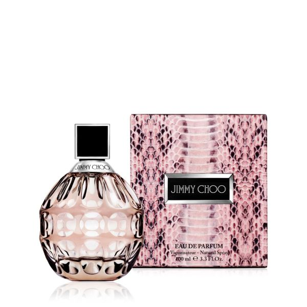 Jimmy Choo Jimmy Choo W EDP 40ml