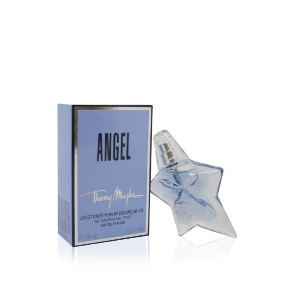Thierry Mugler Angel W EDP 15ml