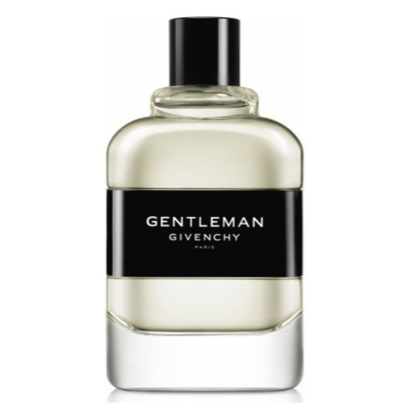 Givenchy Gentleman 2017 M EDT 100ml (Tester)