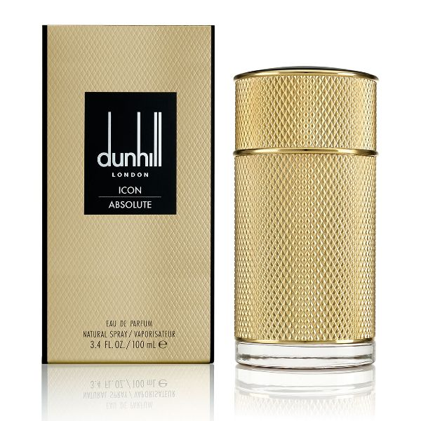 Dunhill Icon Absolute M EDP 100ml