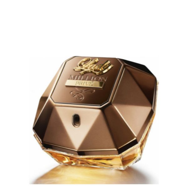 Paco Rabanne Lady Million Prive W EDP 80ml (Tester)
