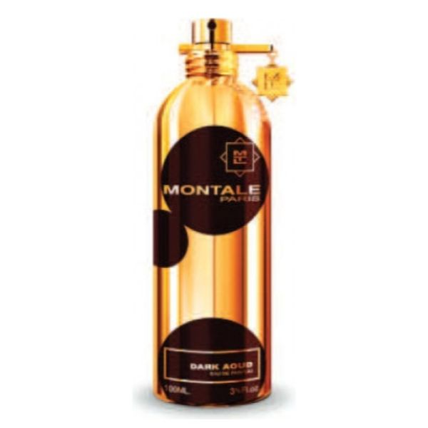 Montale Dark Aoud U EDP 100ml (Tester)
