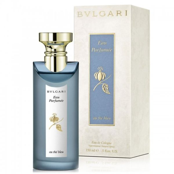 Bvlgari Au The Bleu U EDC 150ml