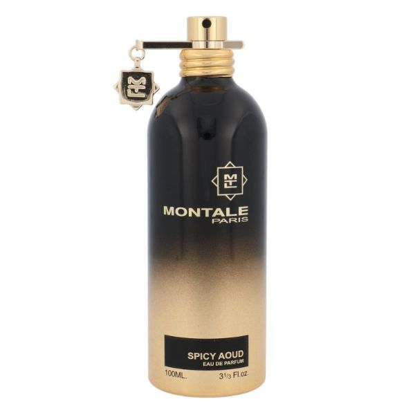 Montale Spicy Aoud U EDP 100ml (Tester)