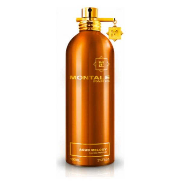 Montale Aoud Melody U EDP 100ml (Tester)