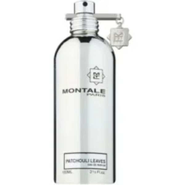 Montale Patchouli Leaves U EDP 100ml (Tester)