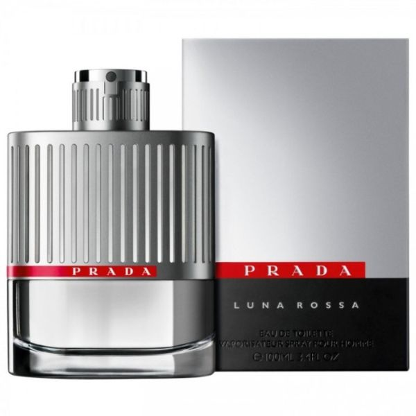 Prada Luna Rossa M EDT 100ml