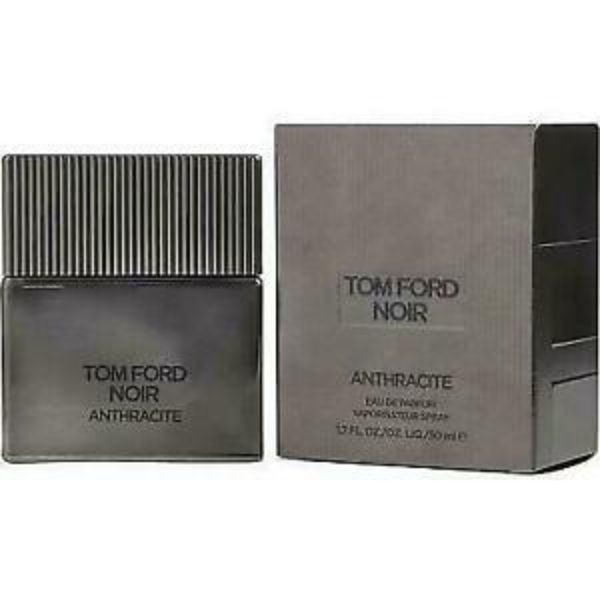 Tom Ford Noir Anthracite M EDP 50ml / 2017