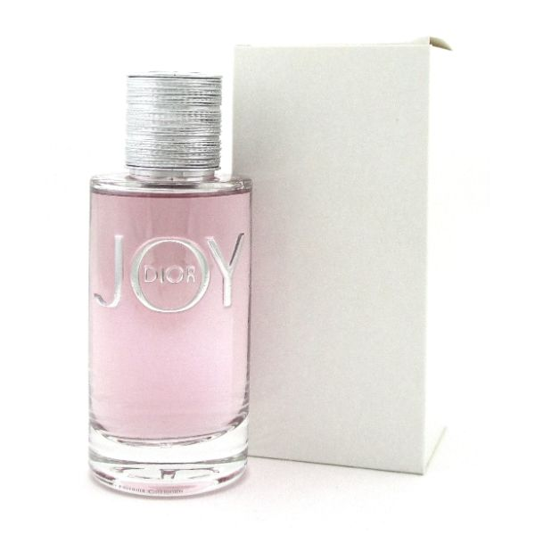 Christian Dior Joy W EDP 90ml (Tester) / 2018