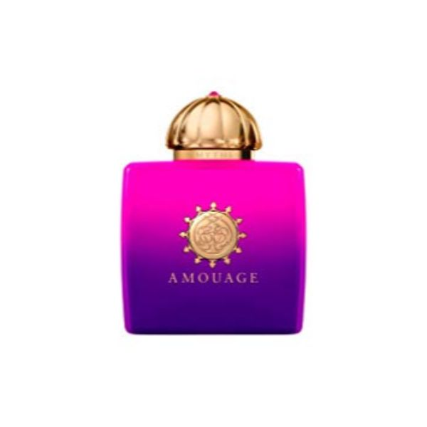 Amouage Myths W EDP 100ml (Tester)
