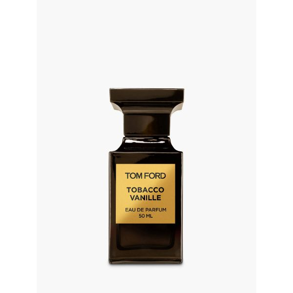 Tom Ford Private Blend: Tobacco Vanille U EDP 50ml