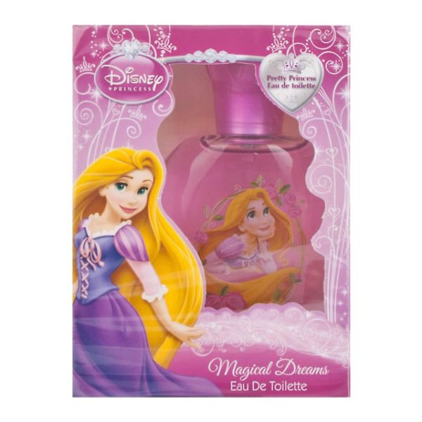 Disney Pretty Princess Magiical Dreams EDT 50ml ET