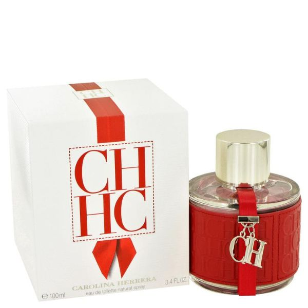 Carolina Herrera CH W EDT 100 ml