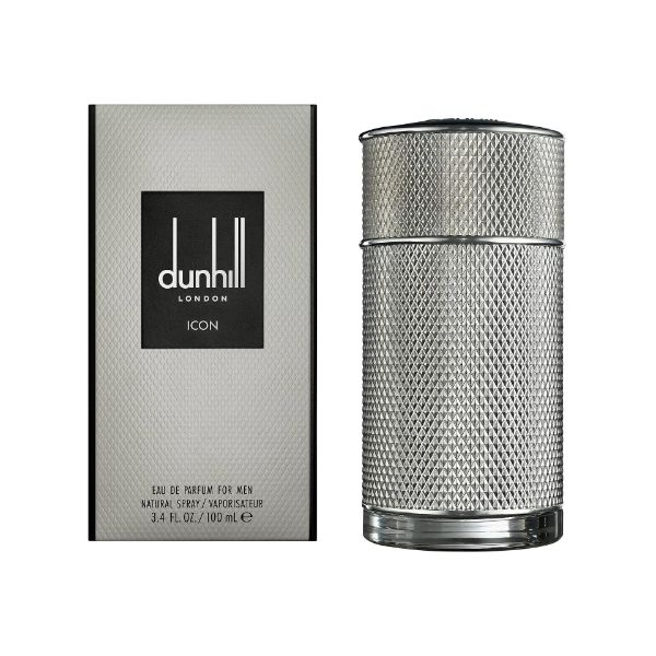 Dunhill Icon M EDP 50 ml