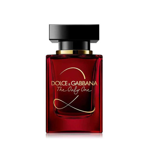 Dolce & Gabbana The Only One W EDP 50 ml /2018