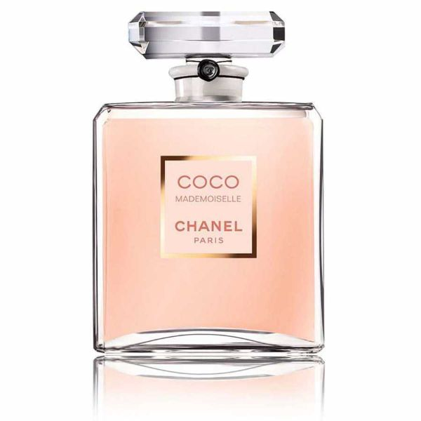 Chanel Coco Mademoiselle W EDP 100 ml - (Tester) ET