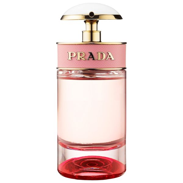 Prada Candy Florale W EDT 80 ml