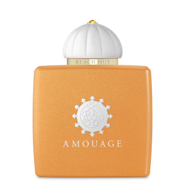 Amouage Beach Hut W EDP 100 ml - (Tester) /2017