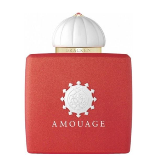 Amouage Bracken W EDP 100 ml - (Tester)