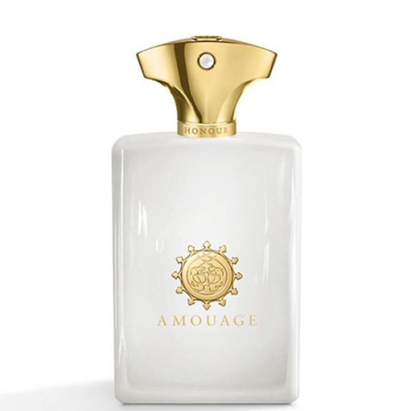 Amouage Honour M EDP 100 ml - (Tester)