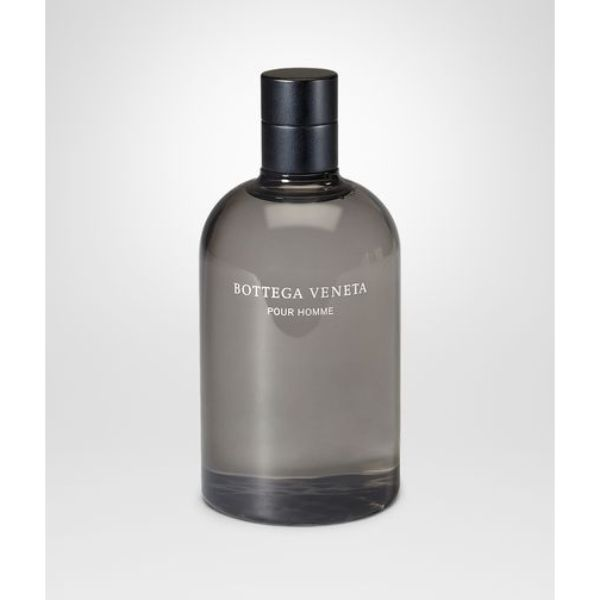 Bottega Bottega Veneta W shower gel 200 ml