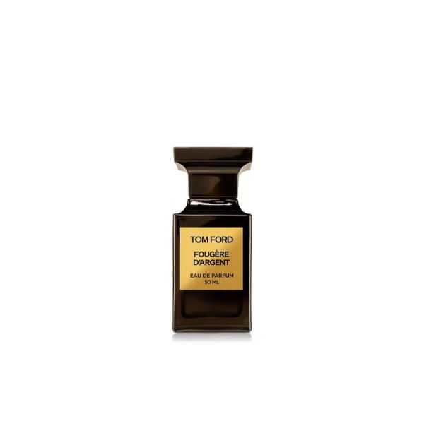 Tom Ford Private Blend: Fougeres d`Argent U EDP 50 ml - (Tester) /2018