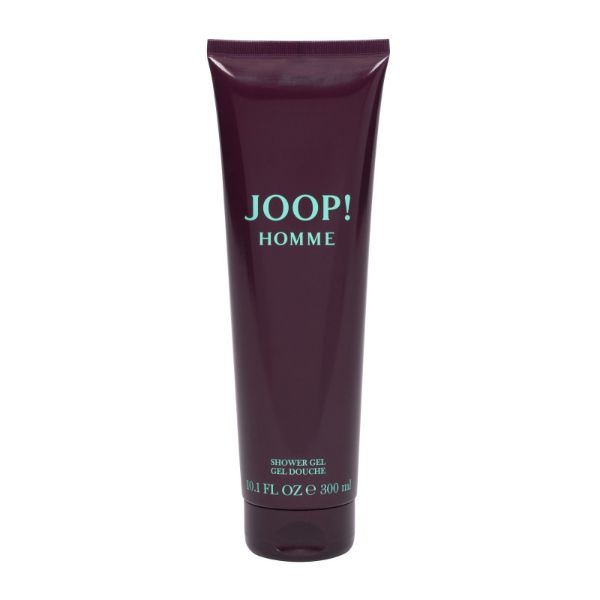 Joop! Joop! Homme M shower gel 300 ml