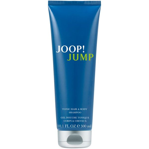 Joop! Jump M shower gel 300 ml
