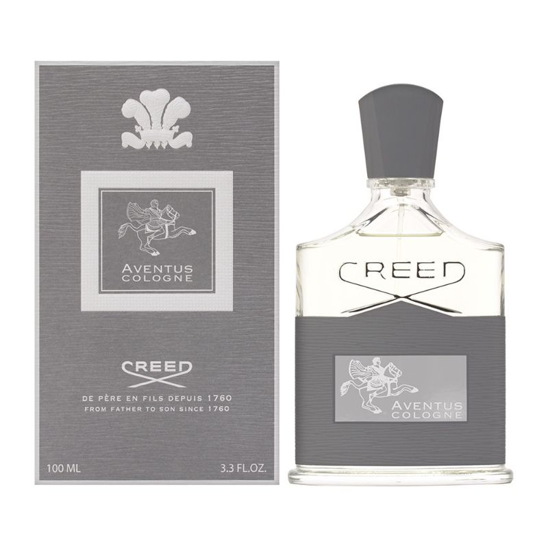 Creed Aventus Aventus Cologne M EDP 100 ml