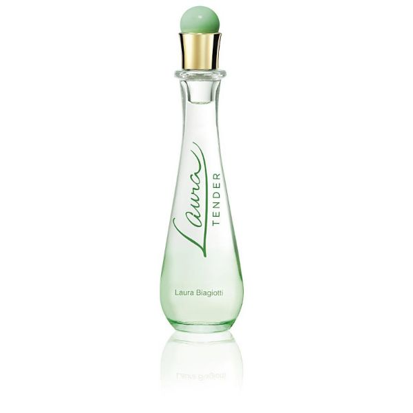 Laura Biagiotti Laura Tender W EDT 50 ml /2019