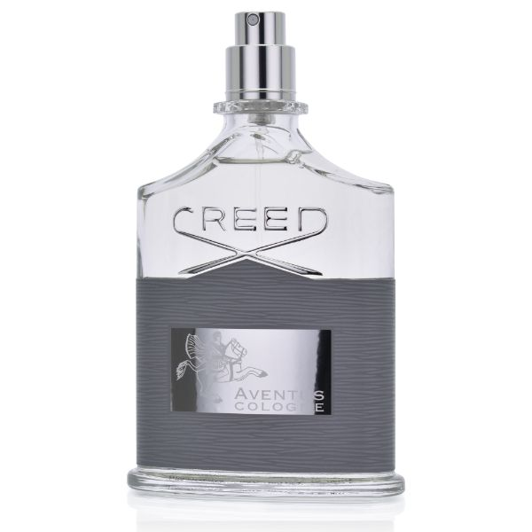 Creed Aventus Aventus Cologne M EDP 100 ml - (Tester)