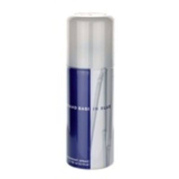 Armand Basi In Blue deodorant spray M 150 ml