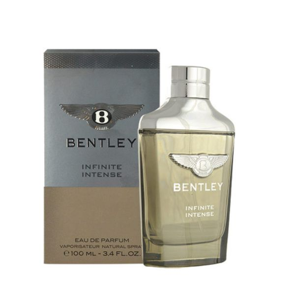 Bentley Infinite Intense EDP M 100ml