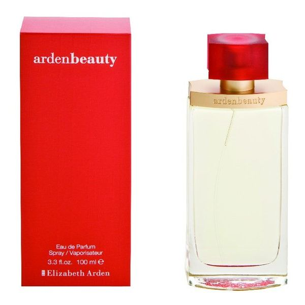 Elizabeth Arden Beauty EDP W 100ml (Tester)
