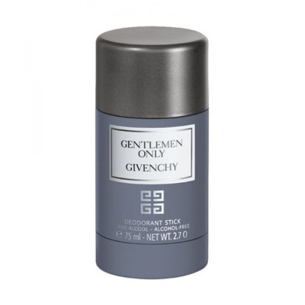 Givenchy Gentleman Only deo stick M 75 ml