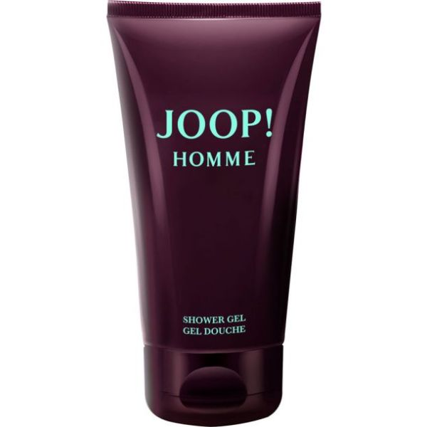 Joop! Homme shower gel M 150 ml