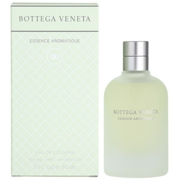 Bottega Veneta Essence Aromatique W EDC 90ml (Tester)