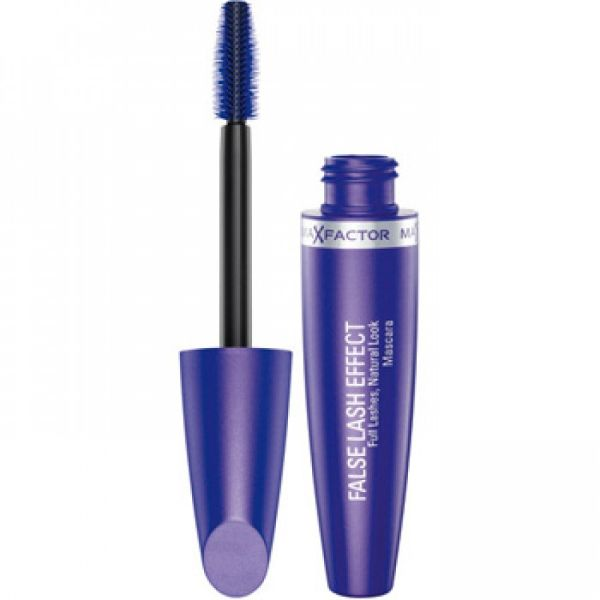 Mascara MaxFactor False Lash Effect Fusion - Black