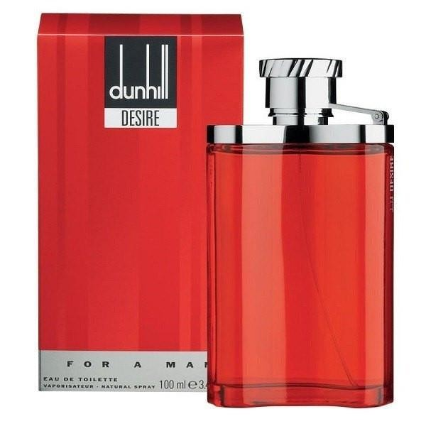 Dunhill Desire EDT M 100ml