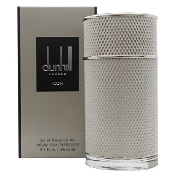Dunhill Icon M EDP 100ml