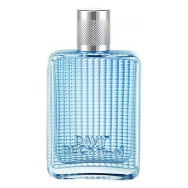David Beckham The Essence M EDT 75ml (Tester)