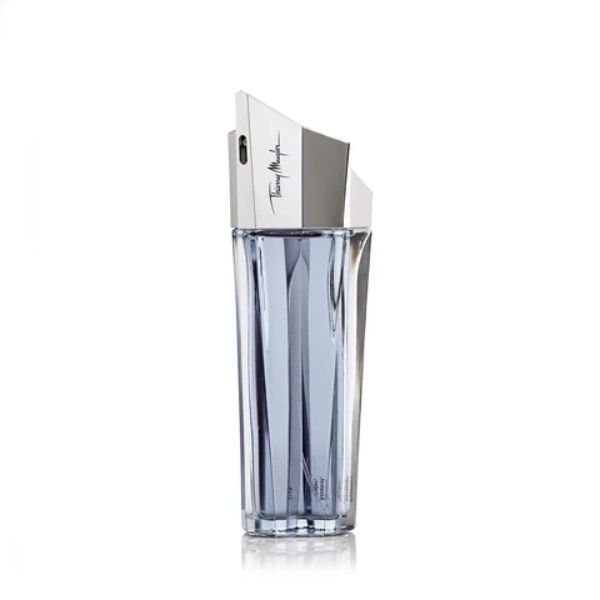 Thierry Mugler Angel W EDP 100ml Tester / refillable ET