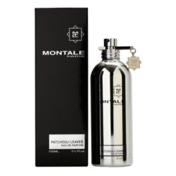 Montale Patchouli Leaves U EdP 100 ml