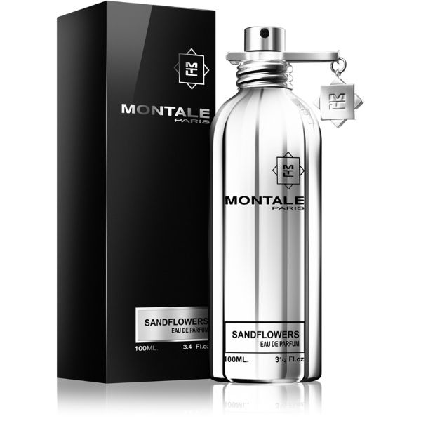 Montale Sandflowers U EDP 100ml